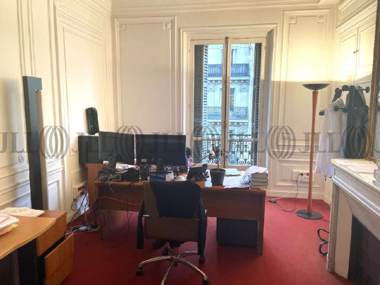 Bureaux Paris, 75001 - 11 RUE DES PYRAMIDES - 10902139