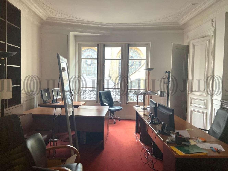Bureaux Paris, 75001 - 11 RUE DES PYRAMIDES - 10902140