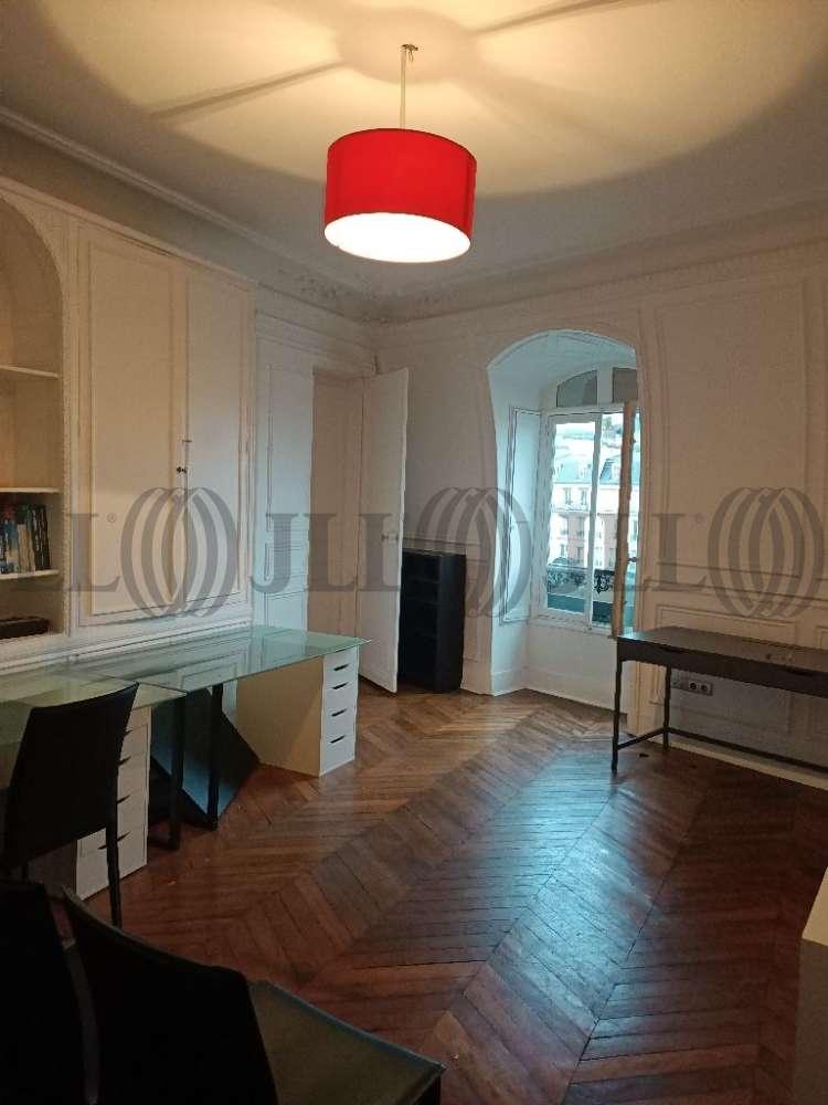 Bureaux Paris, 75016 - 12 RUE DE PRESBOURG - 10902131