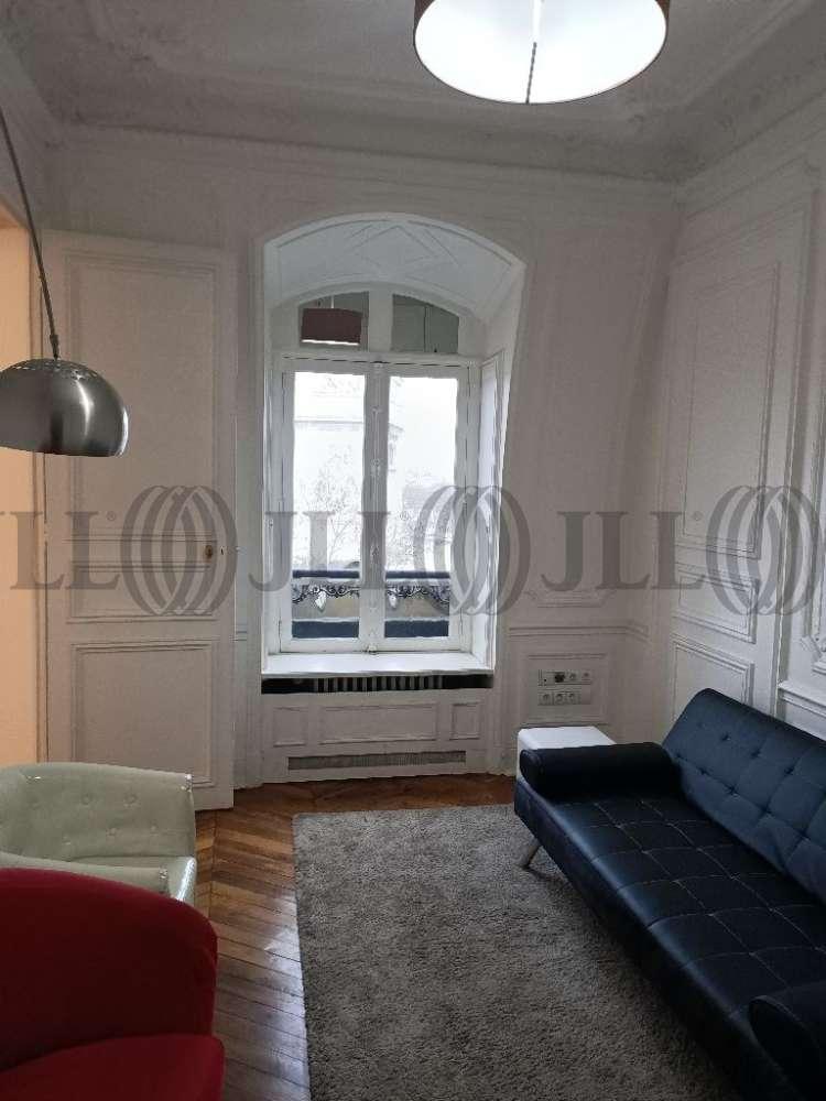 Bureaux Paris, 75016 - 12 RUE DE PRESBOURG - 10902132