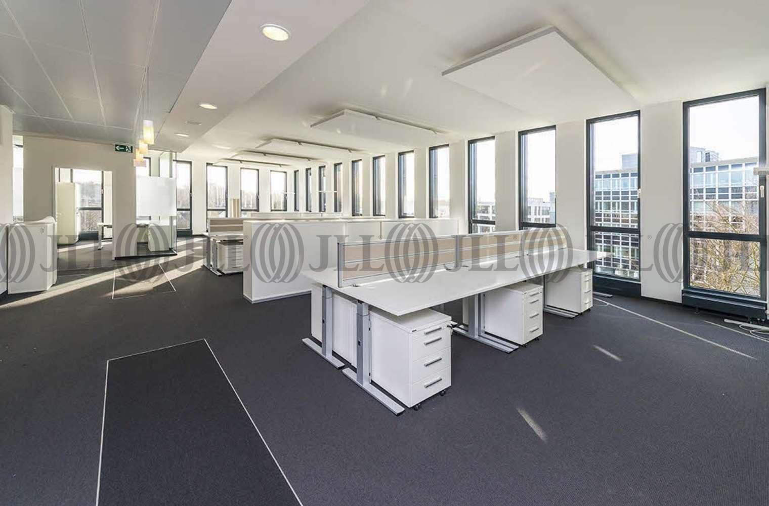 Büros Ratingen, 40882 - Büro - Ratingen, Ost - D0249 - 10902279