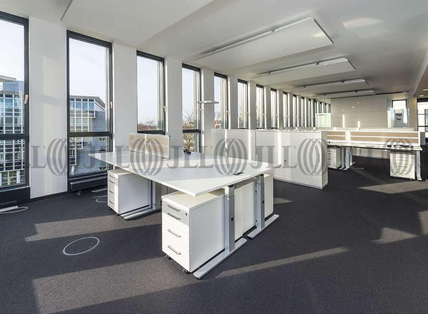 Büros Ratingen, 40882 - Büro - Ratingen, Ost - D0249 - 10902280