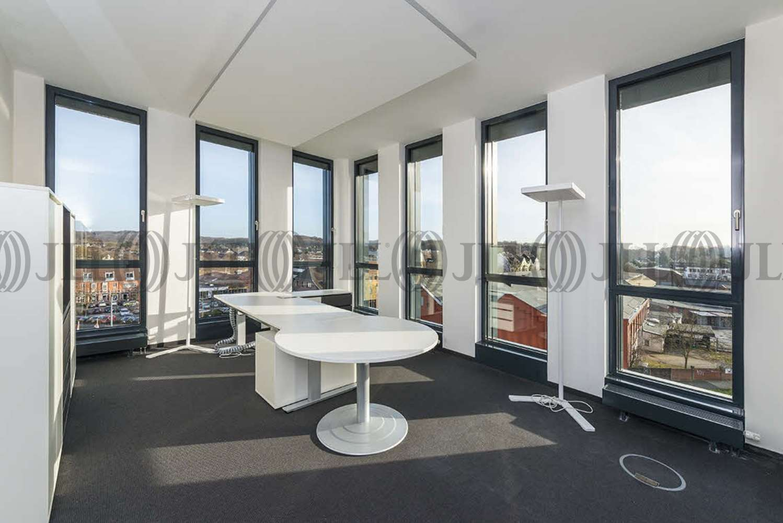 Büros Ratingen, 40882 - Büro - Ratingen, Ost - D0249 - 10902281