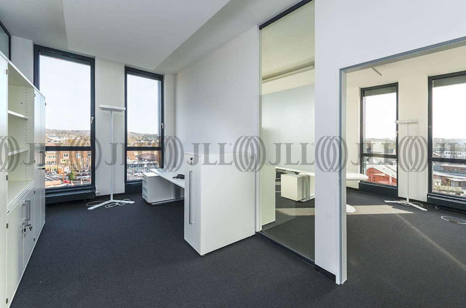 Büros Ratingen, 40882 - Büro - Ratingen, Ost - D0249 - 10902282