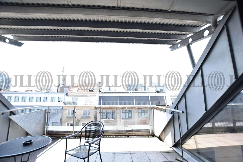 Büros Düsseldorf, 40211 - Büro - Düsseldorf, Stadtmitte - D2017 - 10902291