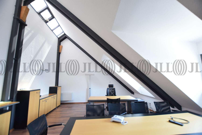 Büros Düsseldorf, 40211 - Büro - Düsseldorf, Stadtmitte - D2017 - 10902293