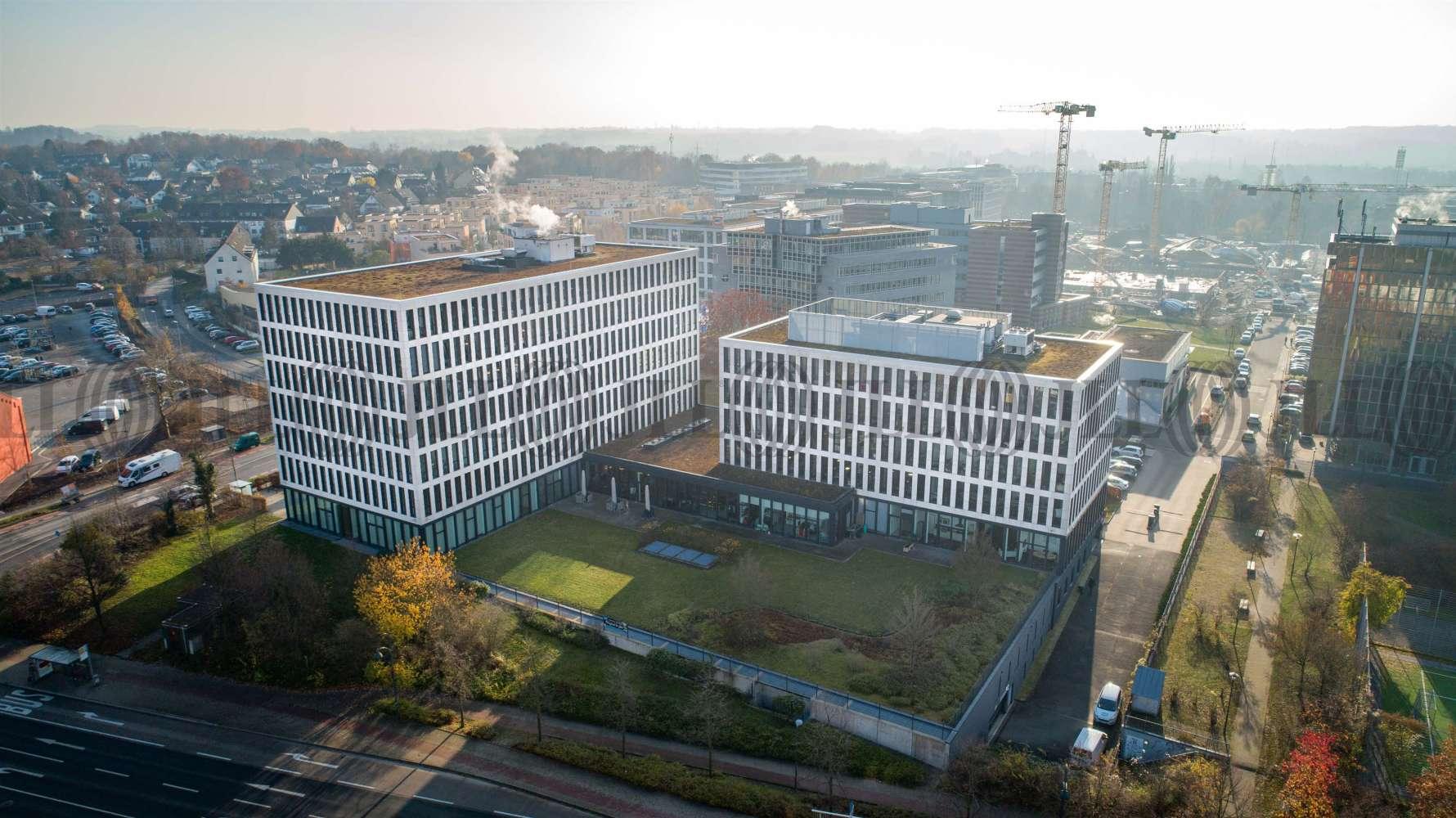 Büros Ratingen, 40882 - Büro - Ratingen, Ost - D0249 - 10902307