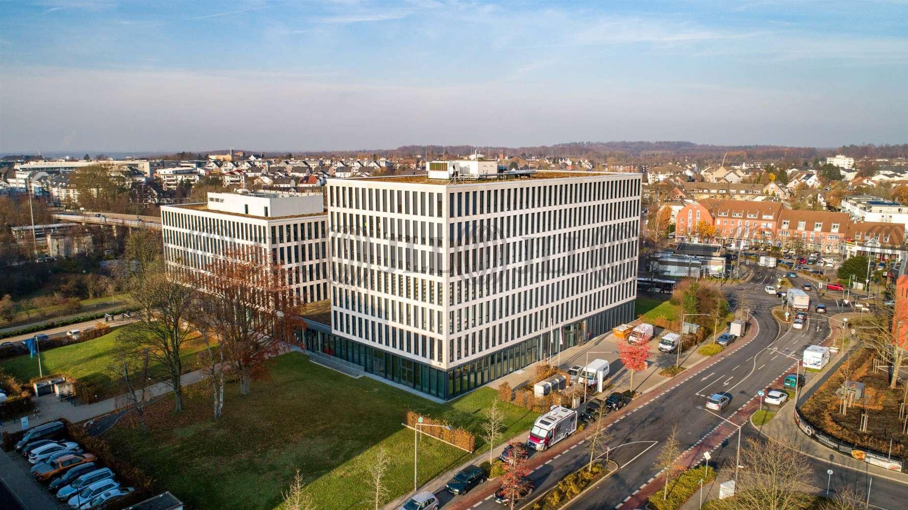 Büros Ratingen, 40882 - Büro - Ratingen, Ost - D0249 - 10902308