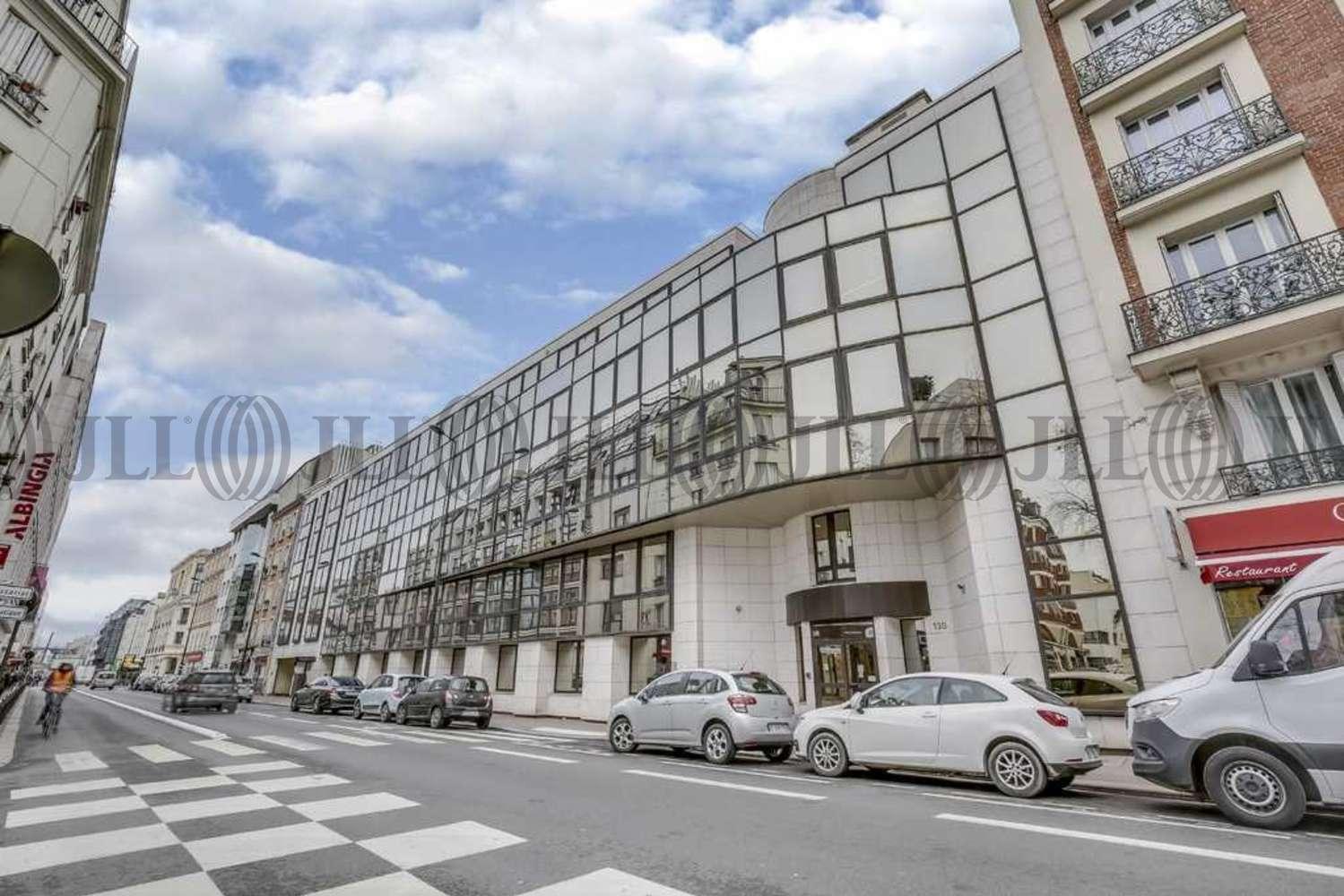 Bureaux Levallois perret, 92300 - 130-136 RUE VICTOR HUGO - 10902358