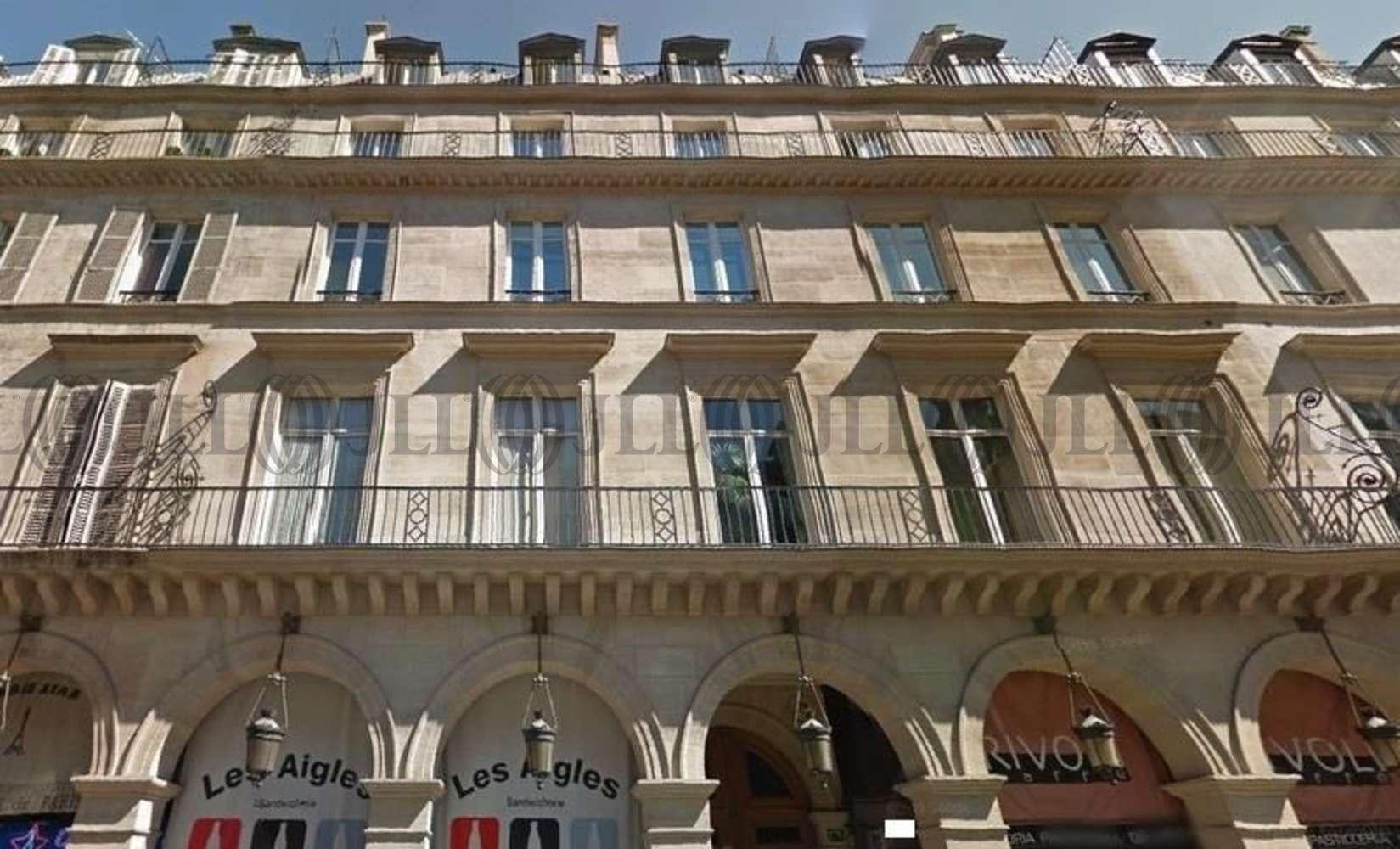 Commerces Paris, 75001 - LOT DE GAUCHE / EX BISCUITERIE DE MONTMA