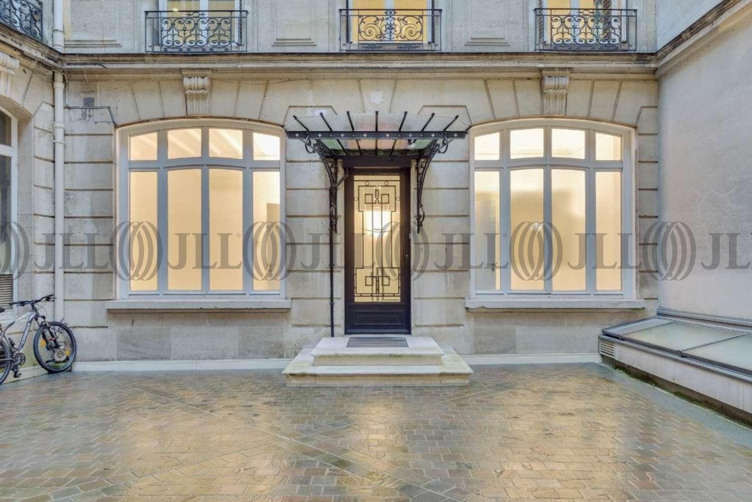 Bureaux Paris, 75008 - 85 BOULEVARD HAUSSMANN - 10902478