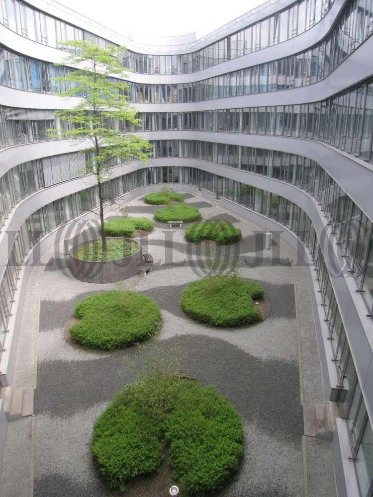 Büros Duisburg, 47059 - Büro - Duisburg, Kaßlerfeld - D0791 - 10902732