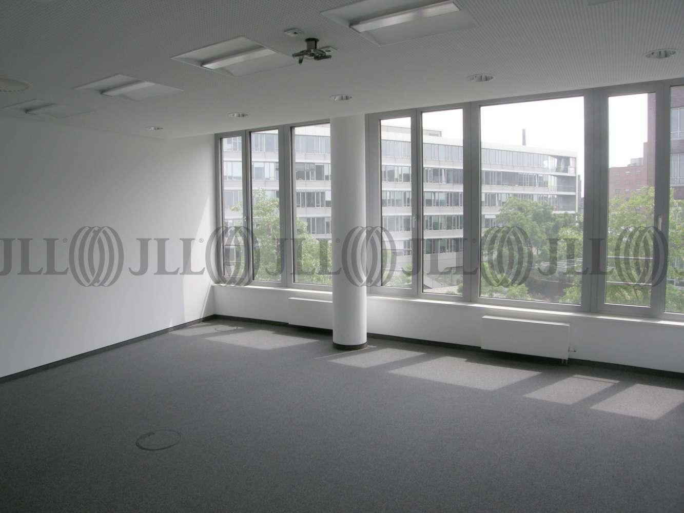 Büros Duisburg, 47059 - Büro - Duisburg, Kaßlerfeld - D0791 - 10902731
