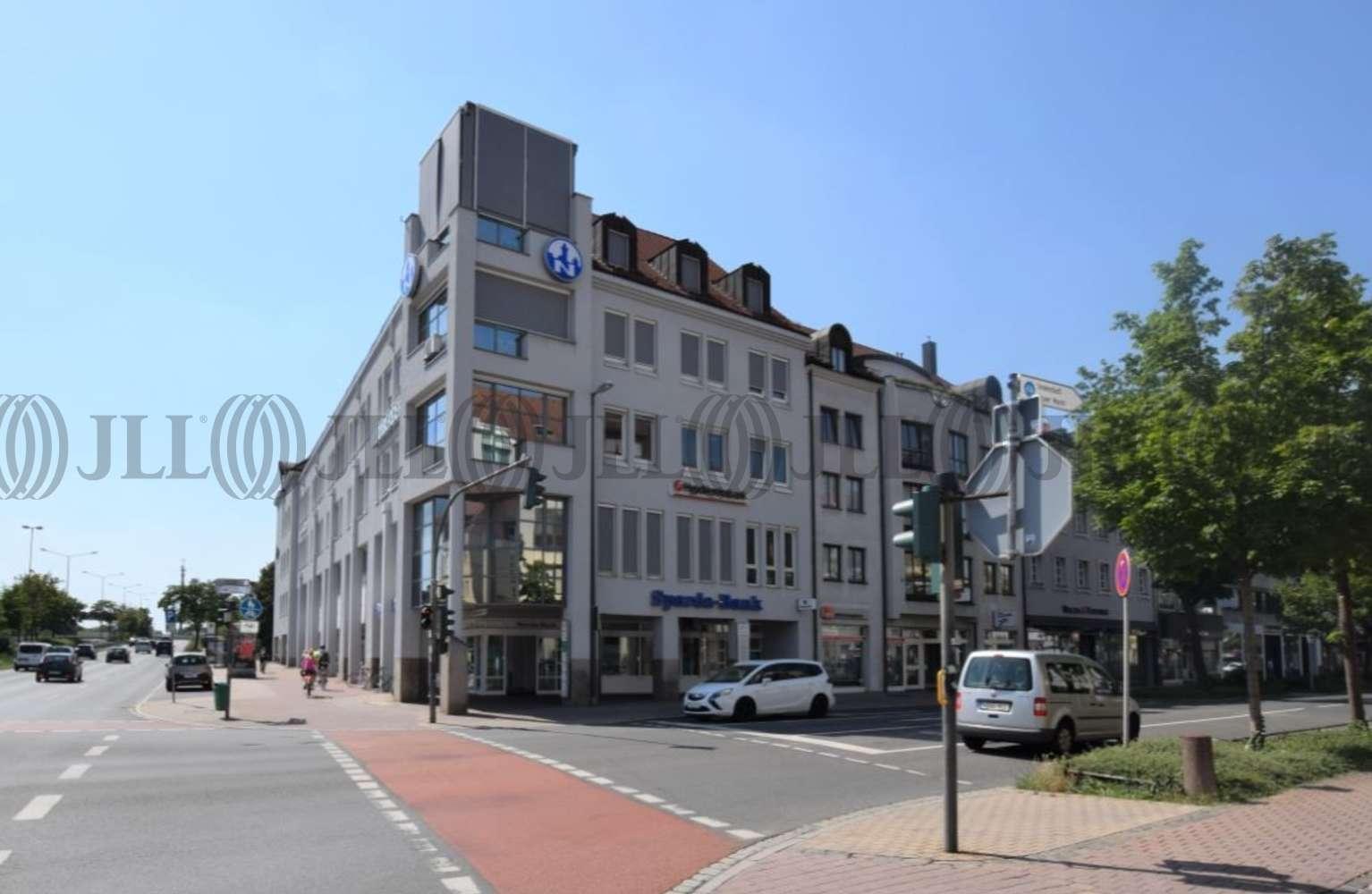 Büros Erlangen, 91052 - Büro - Erlangen, Innenstadt - M1591 - 10902748