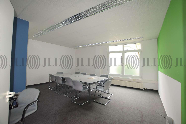 Büros Erlangen, 91052 - Büro - Erlangen, Innenstadt - M1591 - 10902749