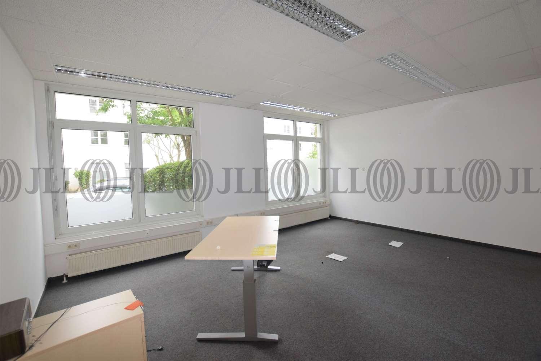 Büros Erlangen, 91052 - Büro - Erlangen, Innenstadt - M1591 - 10902750