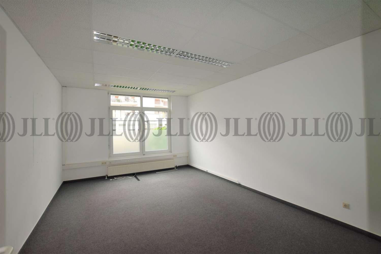 Büros Erlangen, 91052 - Büro - Erlangen, Innenstadt - M1591 - 10902751