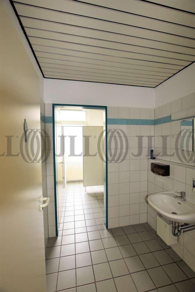 Büros Erlangen, 91052 - Büro - Erlangen, Innenstadt - M1591 - 10902755