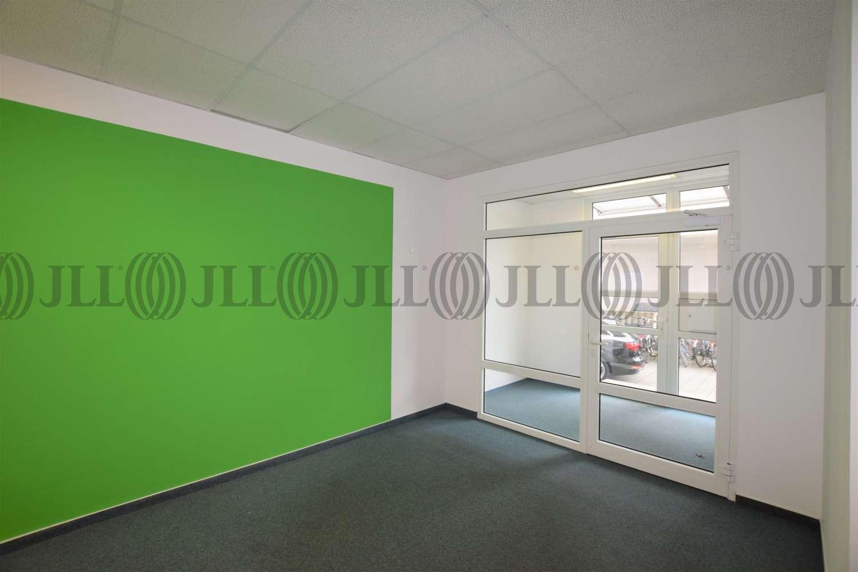 Büros Erlangen, 91052 - Büro - Erlangen, Innenstadt - M1591 - 10902752