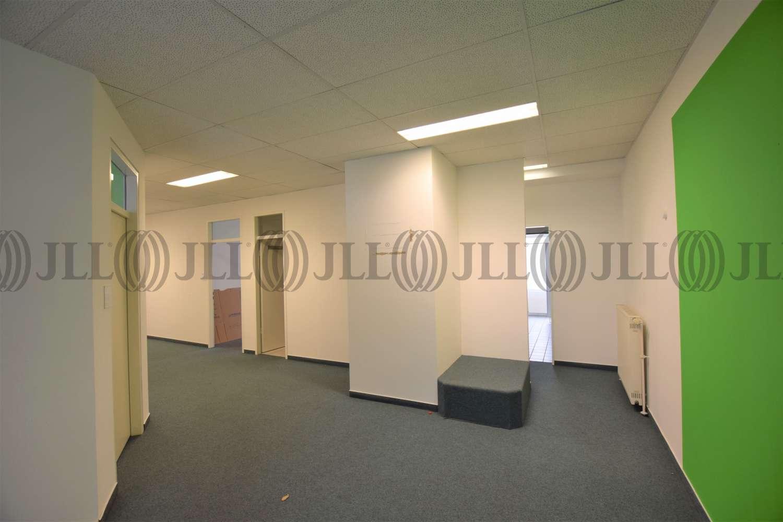 Büros Erlangen, 91052 - Büro - Erlangen, Innenstadt - M1591 - 10902753