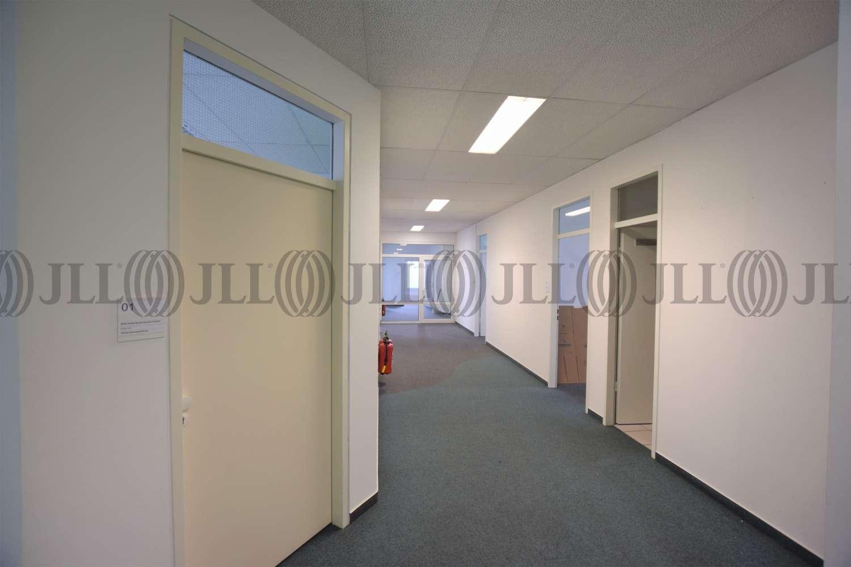 Büros Erlangen, 91052 - Büro - Erlangen, Innenstadt - M1591 - 10902754