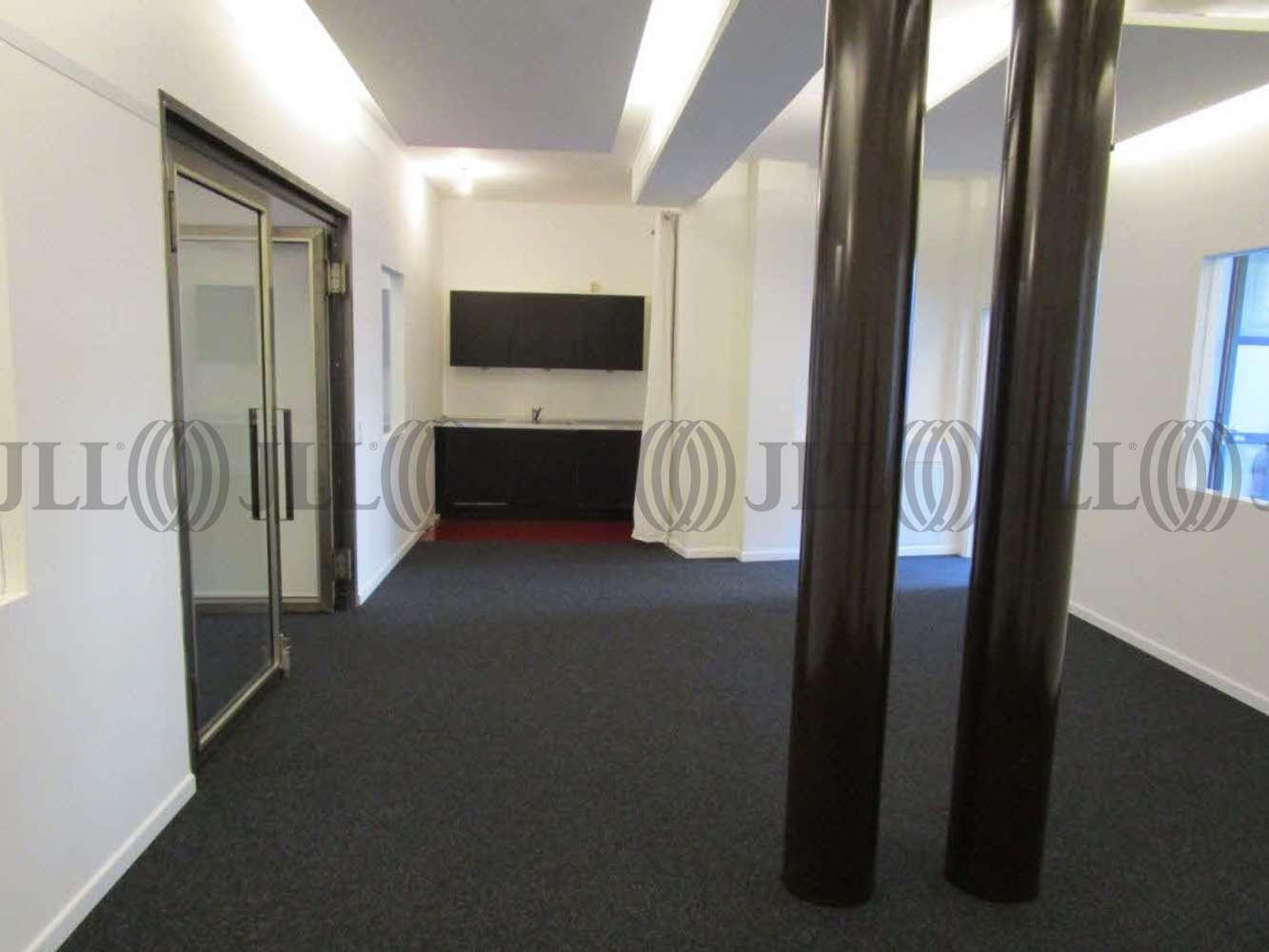Büros Hamburg, 22765