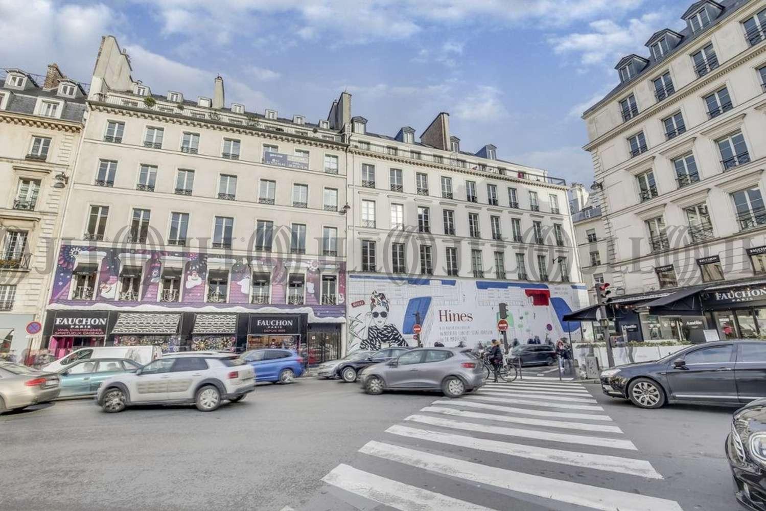 Bureaux Paris, 75008 - 30 PLACE DE LA MADELEINE - 10902863
