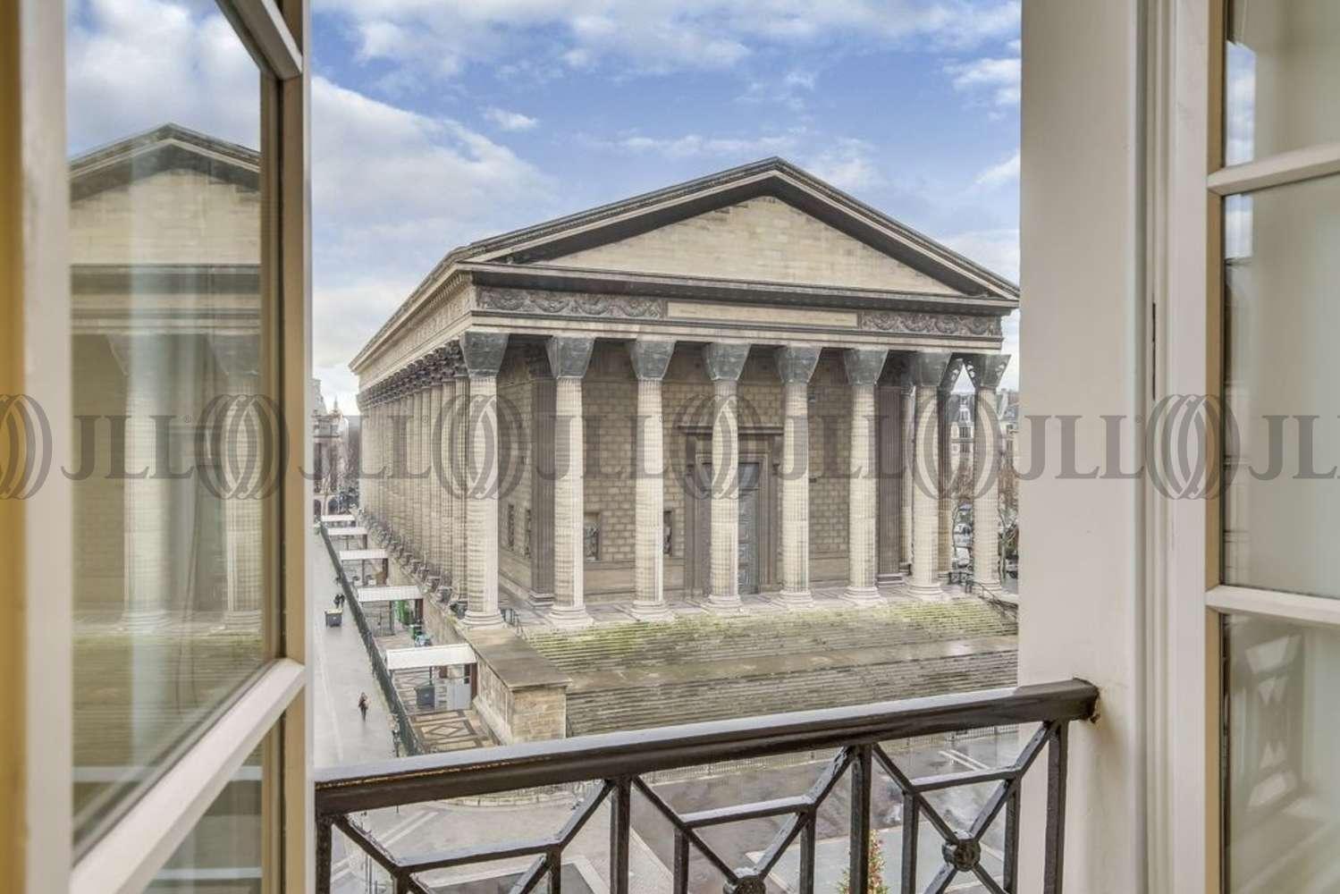 Bureaux Paris, 75008 - 30 PLACE DE LA MADELEINE - 10902864
