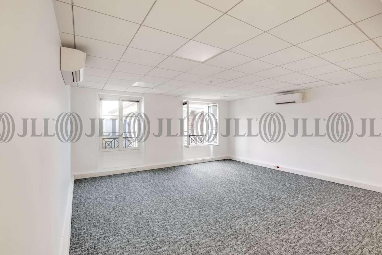 Bureaux Paris, 75008 - 30 PLACE DE LA MADELEINE - 10902866