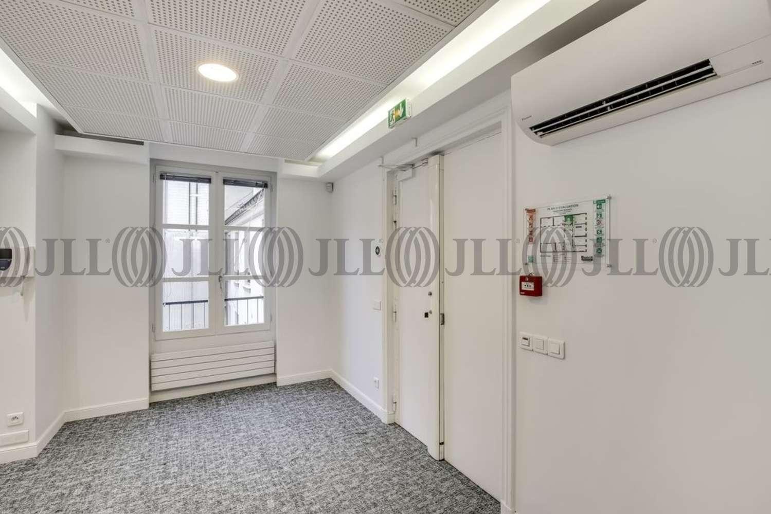 Bureaux Paris, 75008 - 30 PLACE DE LA MADELEINE - 10902867