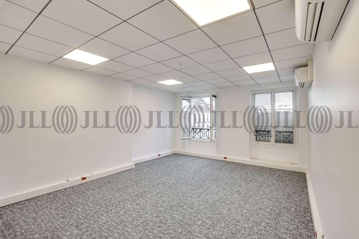 Bureaux Paris, 75008 - 30 PLACE DE LA MADELEINE - 10902868
