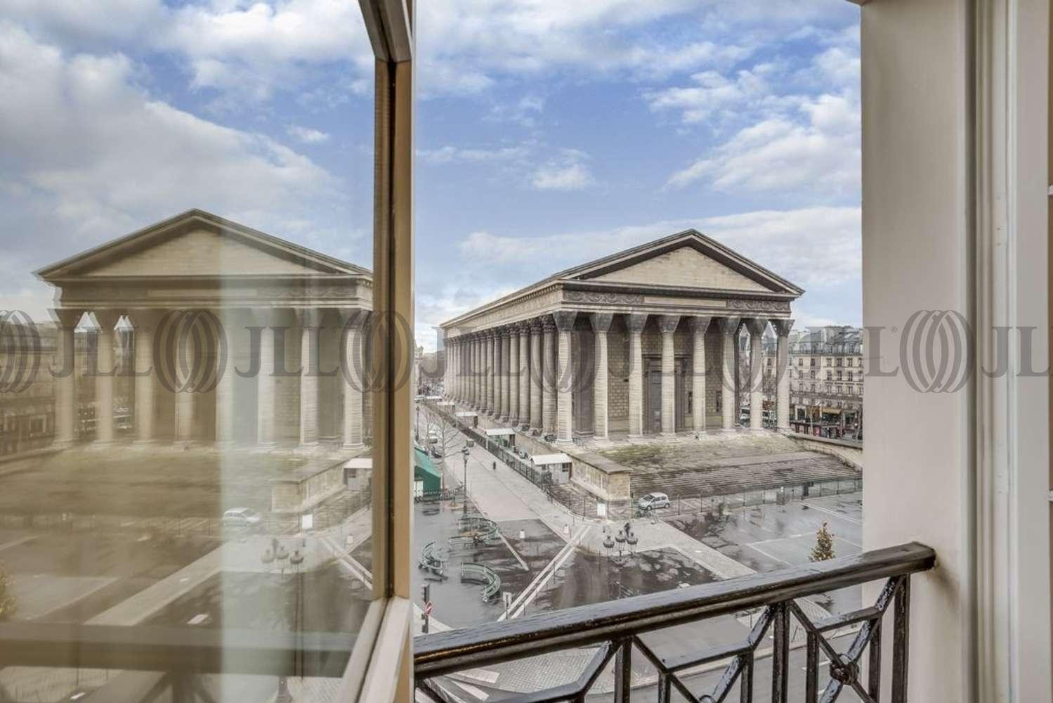 Bureaux Paris, 75008 - 30 PLACE DE LA MADELEINE - 10902869