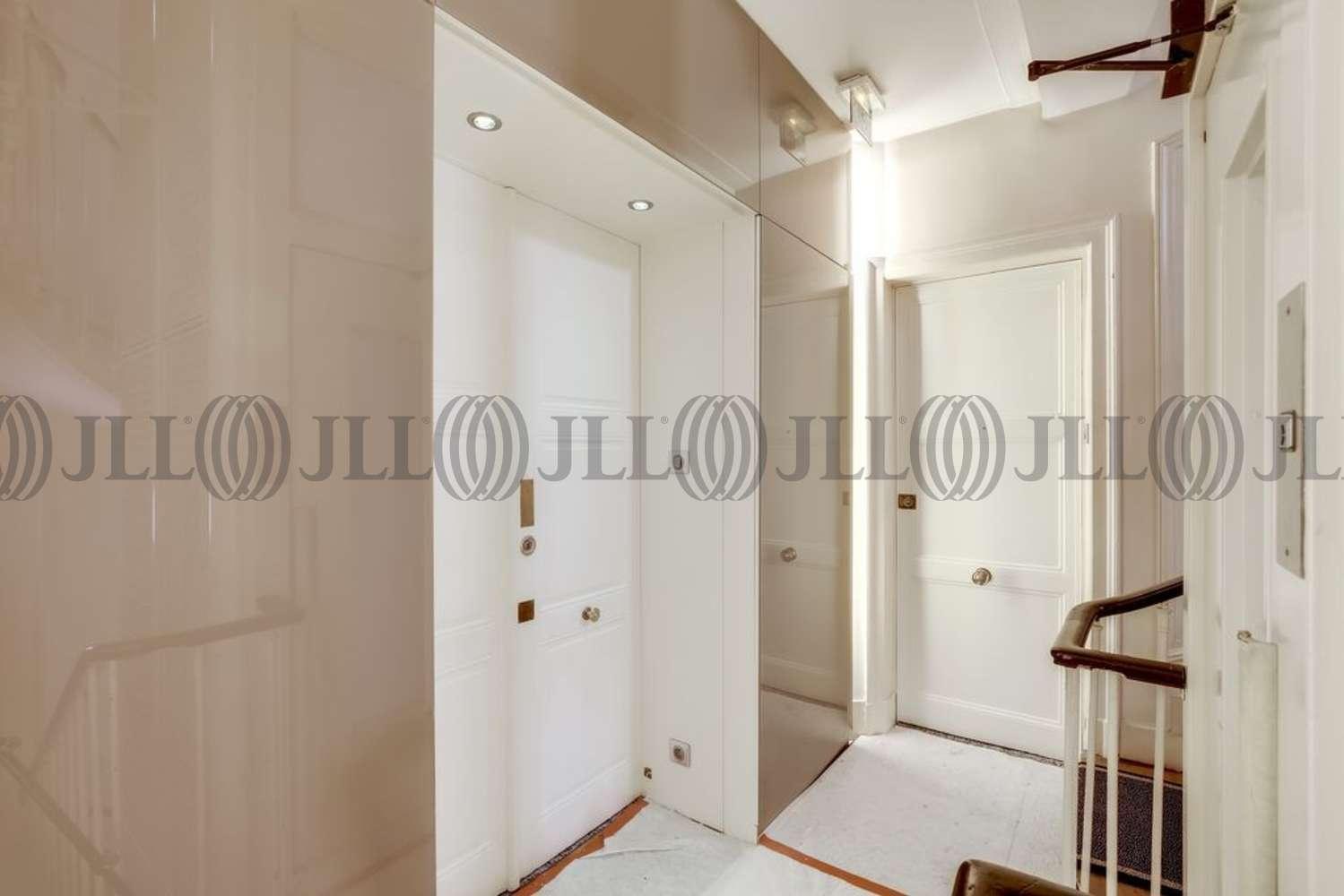 Bureaux Paris, 75008 - 30 PLACE DE LA MADELEINE - 10902870