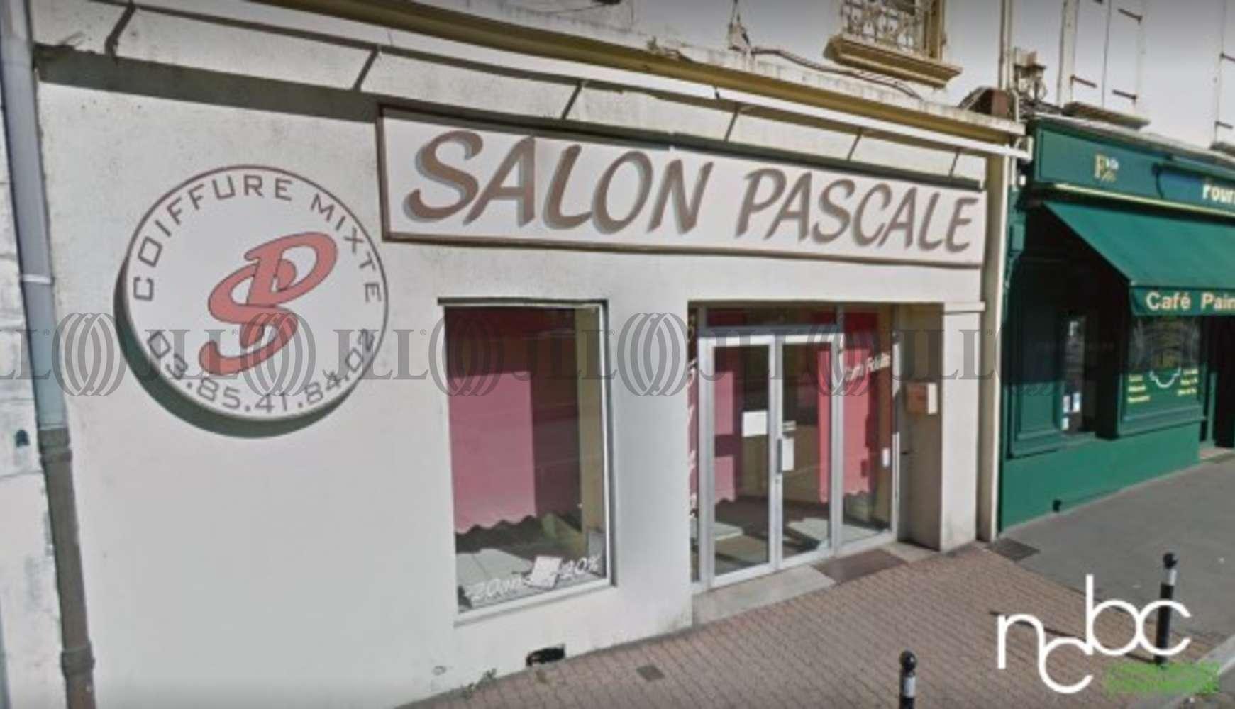 "Commerces Chalon sur saone, 71100 - ""LOCAL COMMERCIAL"" - 10902985"