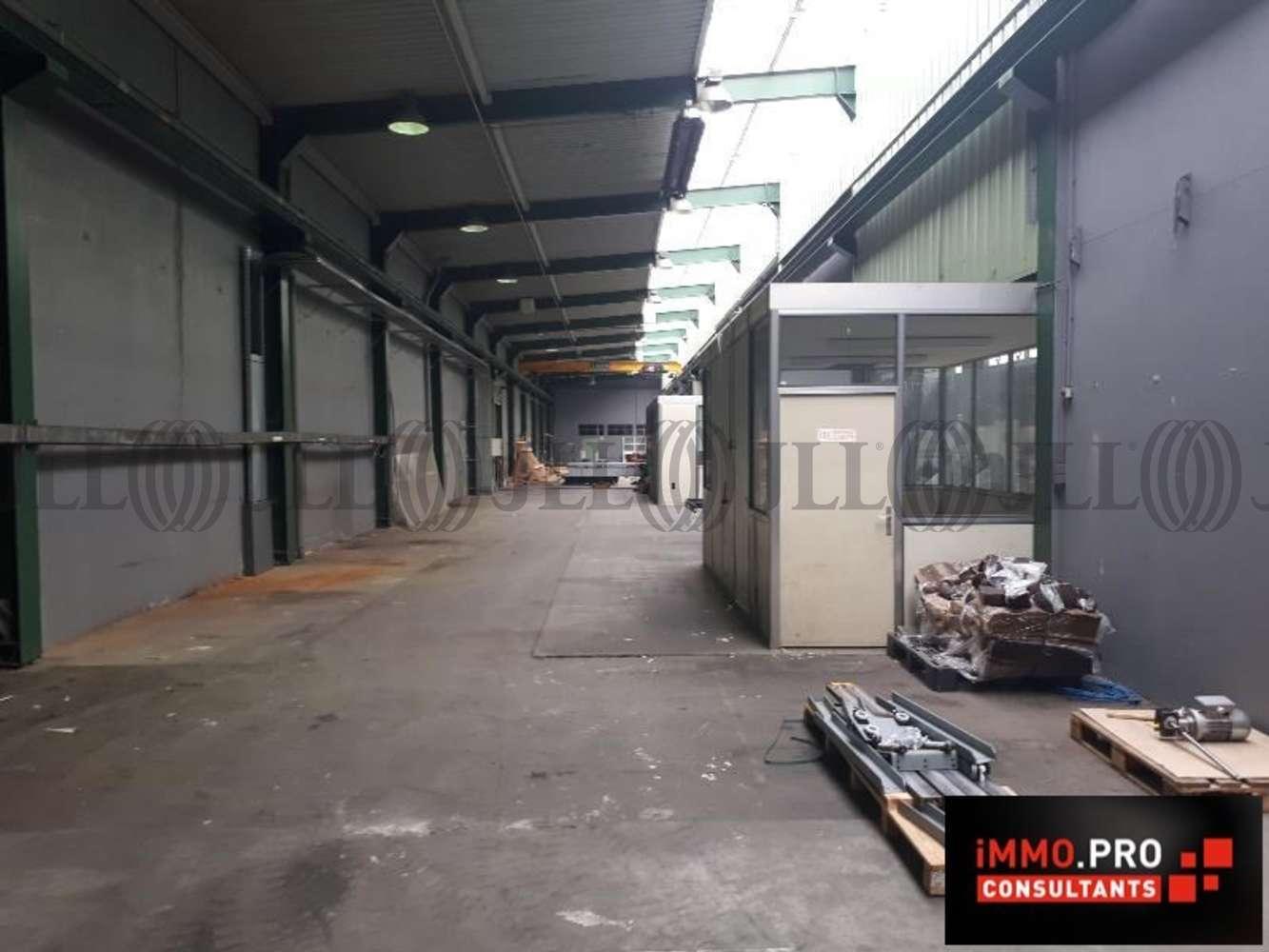Activités/entrepôt Cournon d auvergne , 63800