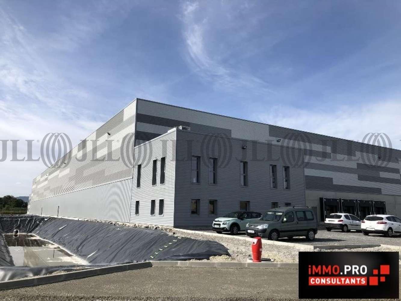 Activités/entrepôt Cebazat, 63118