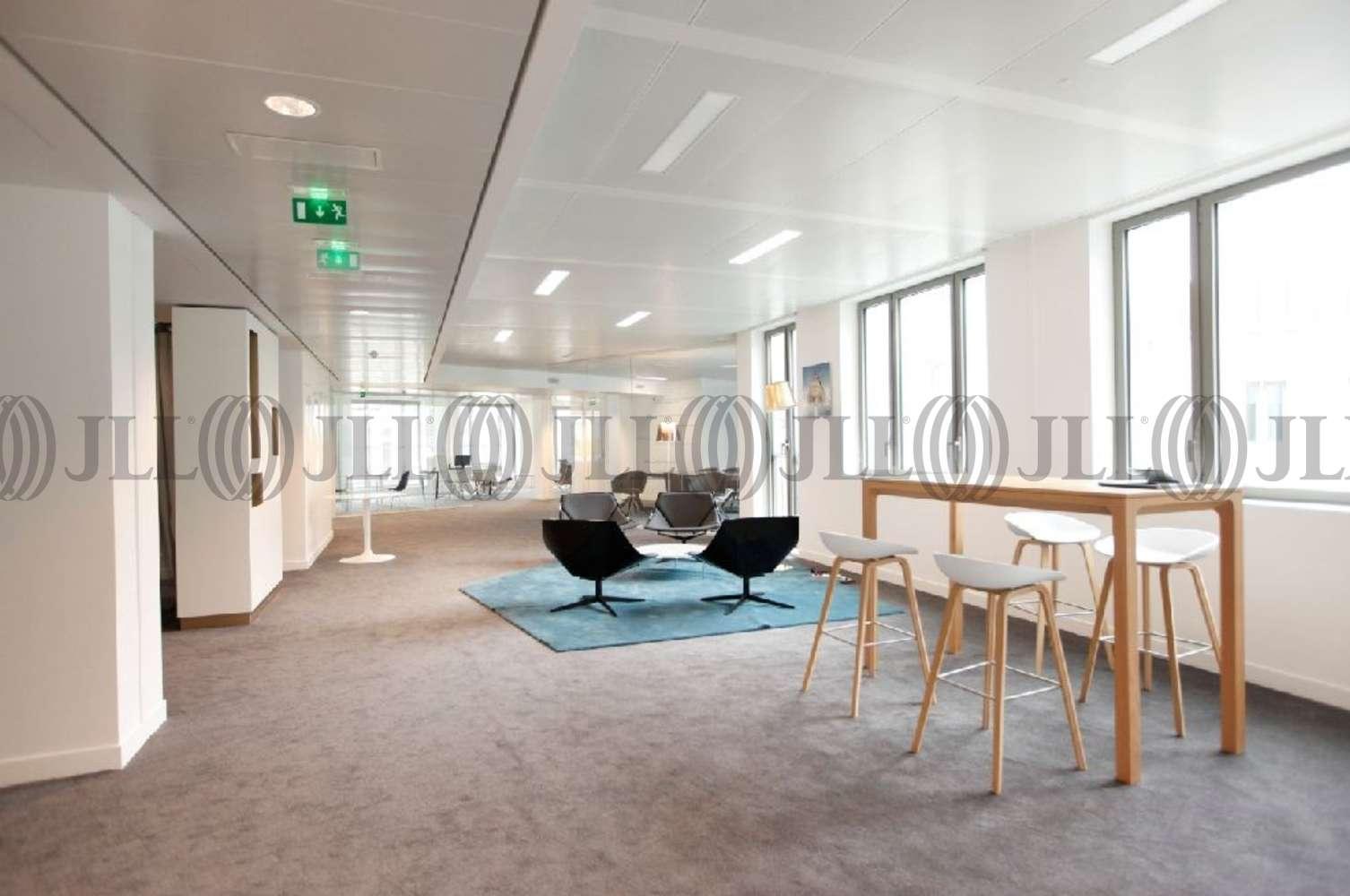 Bureaux Paris, 75008 - EULER - 10903098