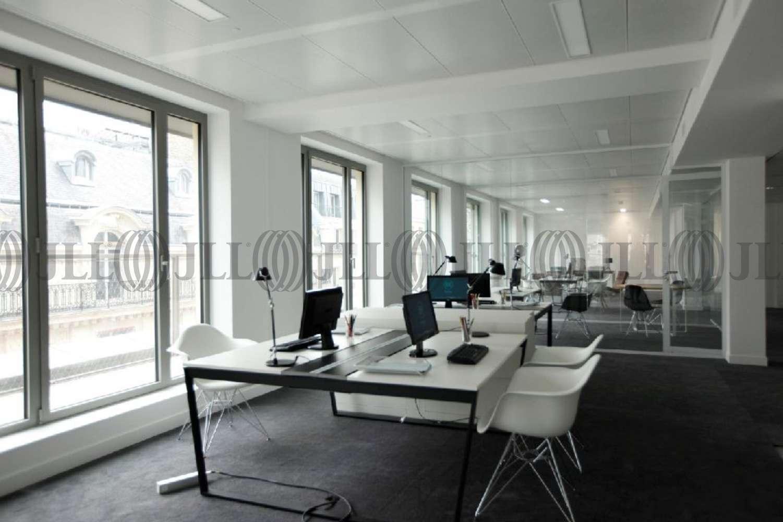 Bureaux Paris, 75008 - EULER - 10903102