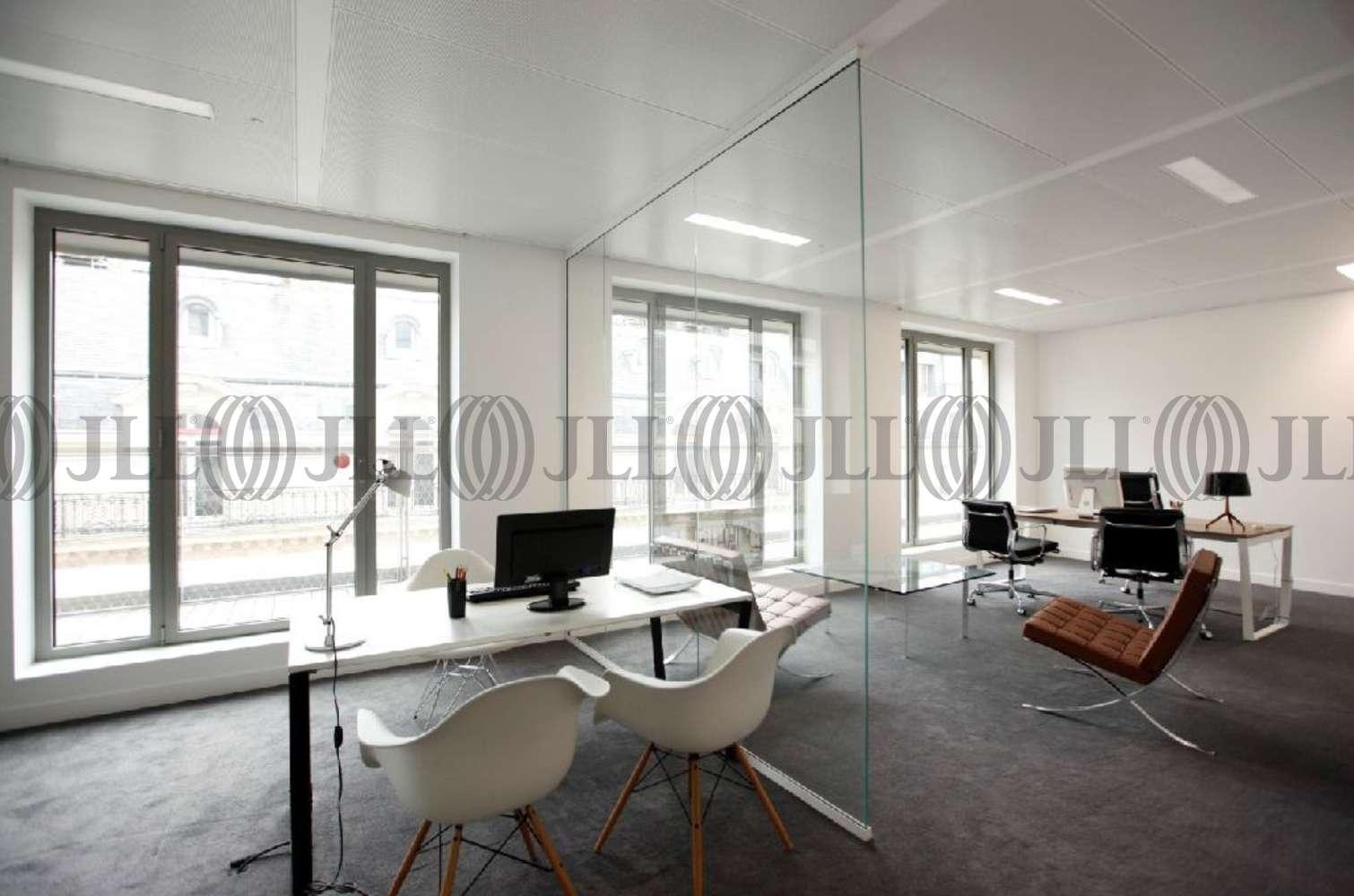 Bureaux Paris, 75008 - EULER - 10903103