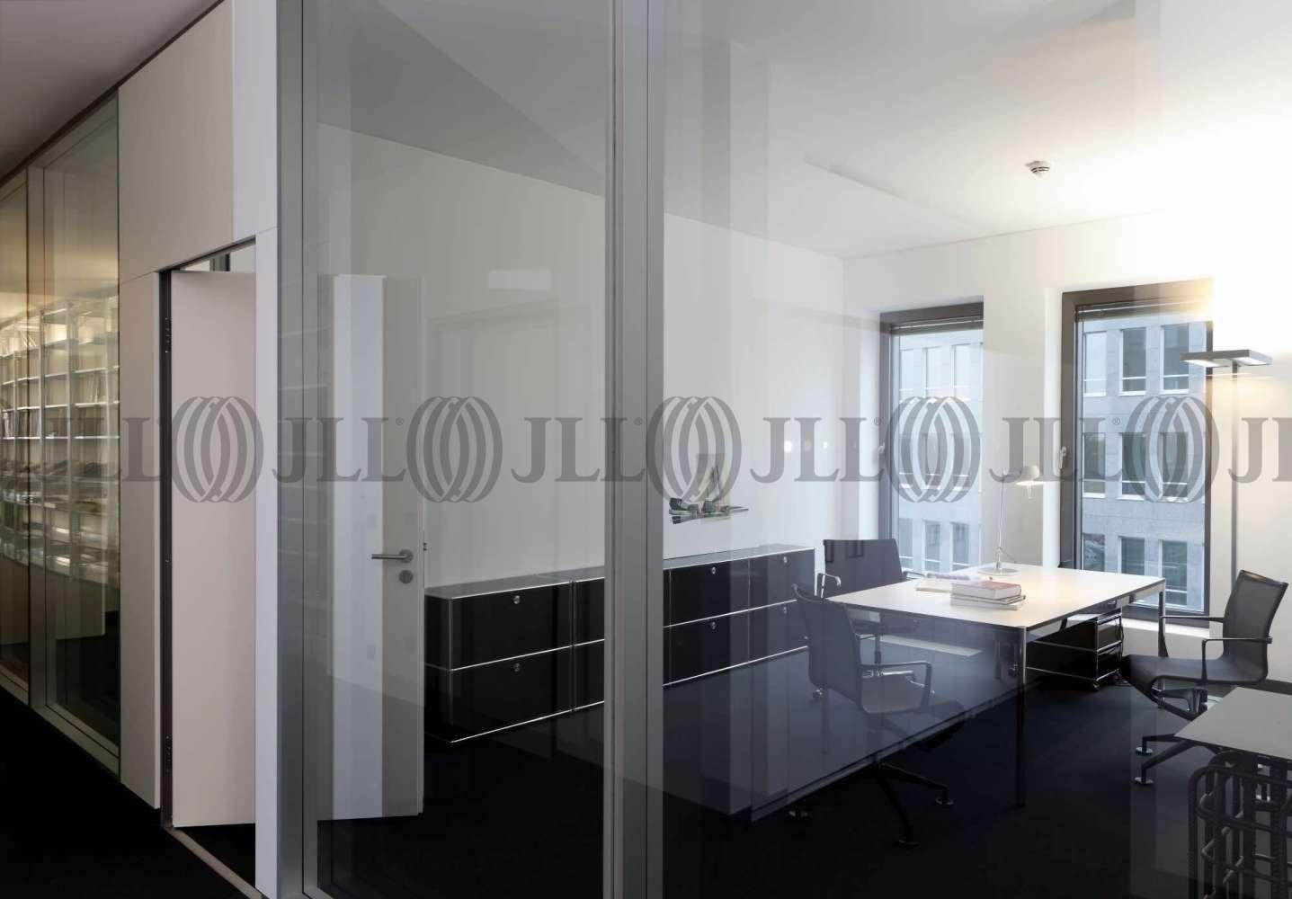 Büros Düsseldorf, 40468 - Büro - Düsseldorf, Unterrath - D1365 - 10903214