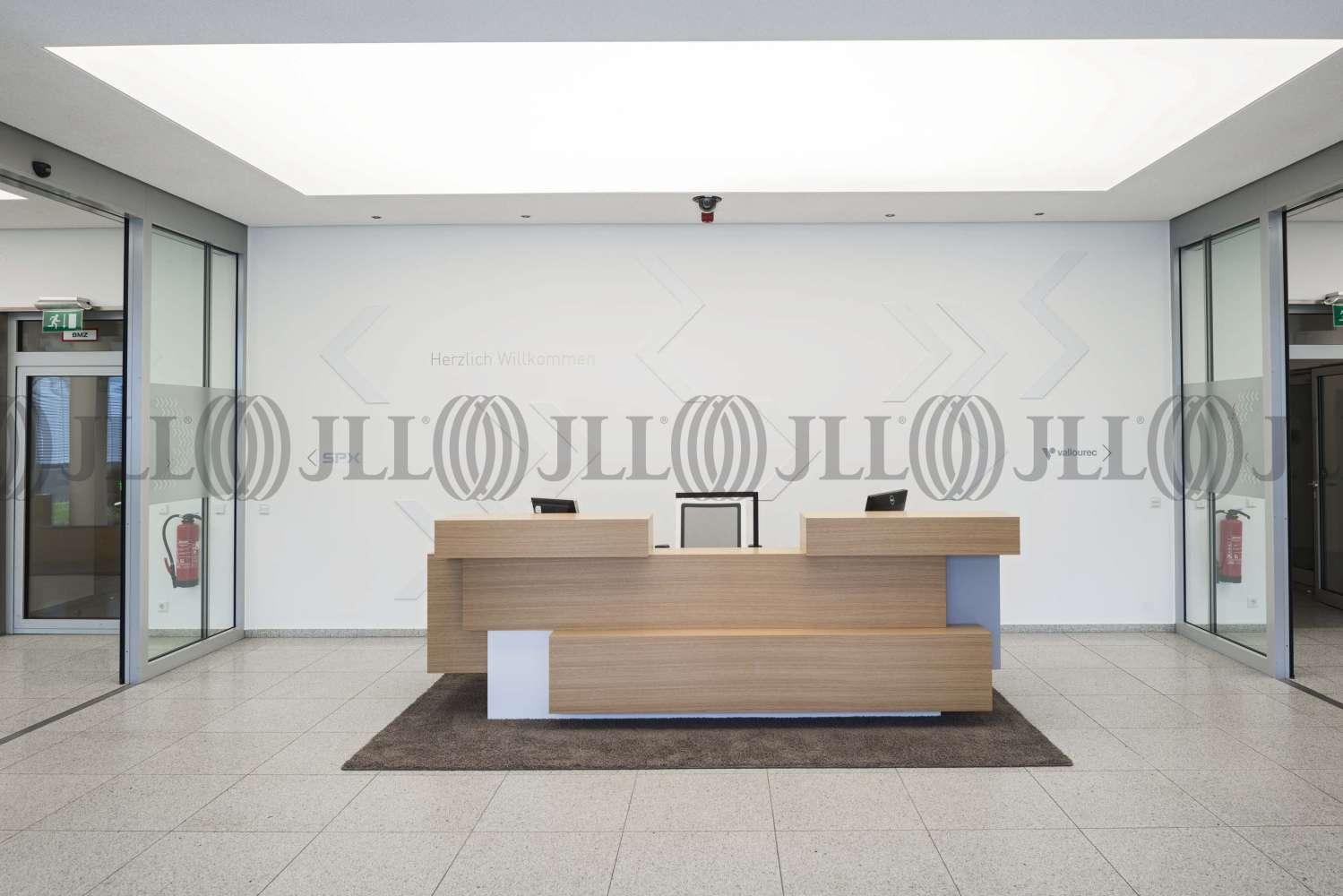 Büros Düsseldorf, 40472 - Büro - Düsseldorf, Rath - D0417 - 10903220