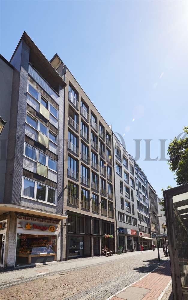 Büros Köln, 50672 - Büro - Köln, Neustadt-Nord - K0610 - 10903227