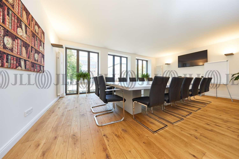 Büros Köln, 50672 - Büro - Köln, Neustadt-Nord - K0610 - 10903228
