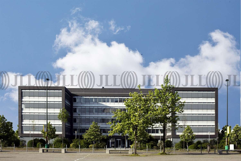 Büros Düsseldorf, 40472 - Büro - Düsseldorf, Rath - D0417 - 10903242