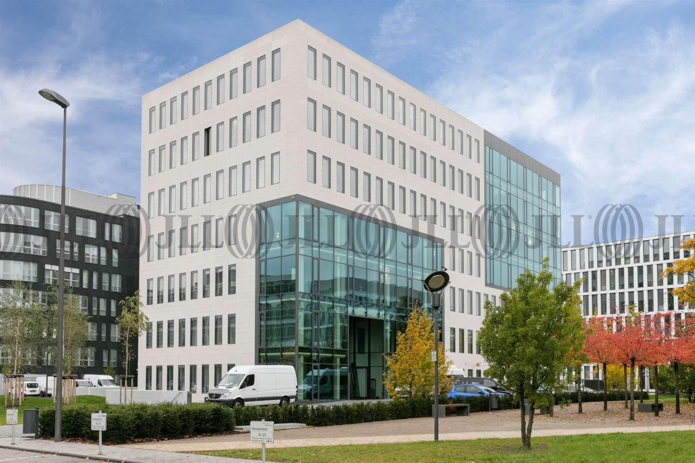 Büros Düsseldorf, 40468 - Büro - Düsseldorf, Unterrath - D1365 - 10903239