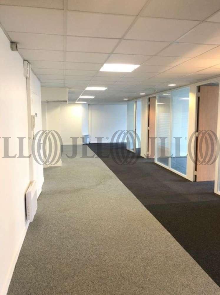 Bureaux Courbevoie, 92400 - TOUR CIEL - 10903296