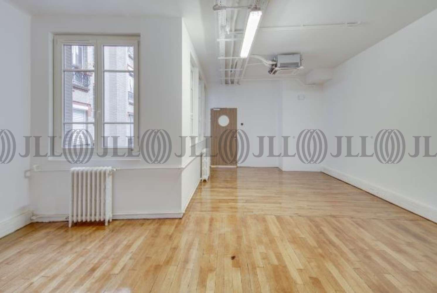 Bureaux Paris, 75004 - 10 RUE DU PLATRE - 10903295