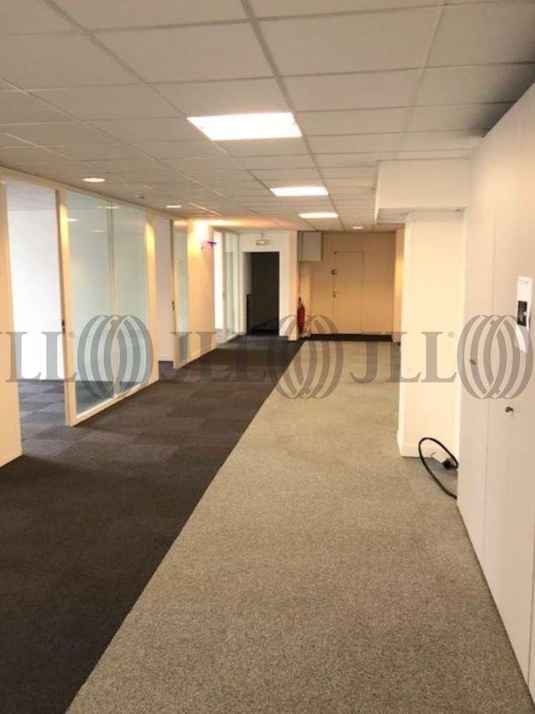 Bureaux Courbevoie, 92400 - TOUR CIEL - 10903302