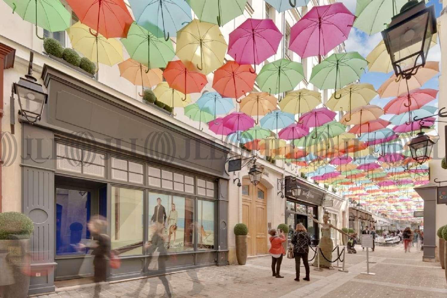 Commerces Paris, 75008 - GUY DEGRENNE (VILLAGE ROYAL) - 10903305