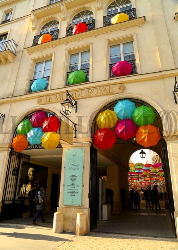 Commerces Paris, 75008 - GUY DEGRENNE (VILLAGE ROYAL) - 10903437